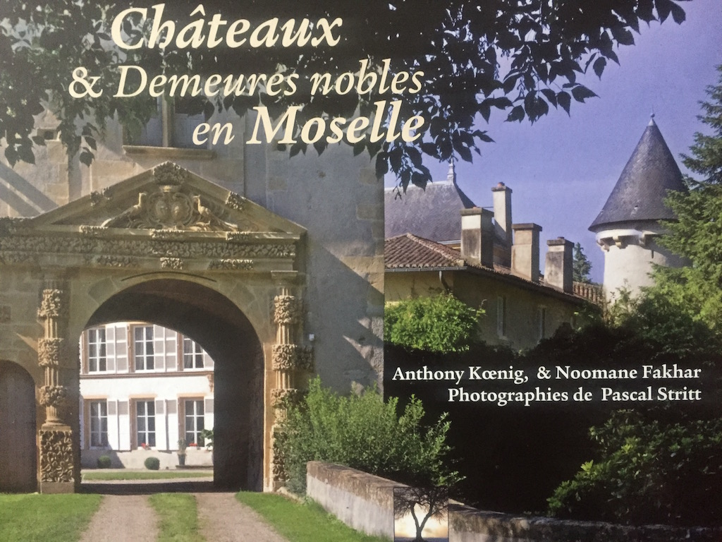 chateauxetdemeursnobles