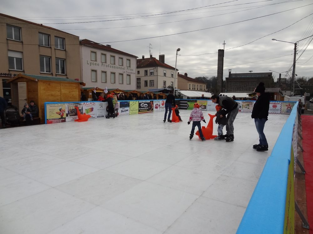 patinoire3