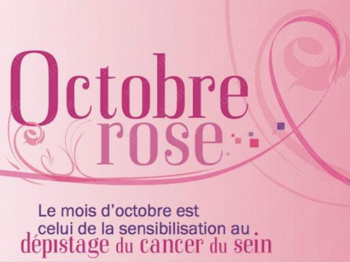 grain de sel octobre rose conf rence et marche contre le cancer du sein. Black Bedroom Furniture Sets. Home Design Ideas
