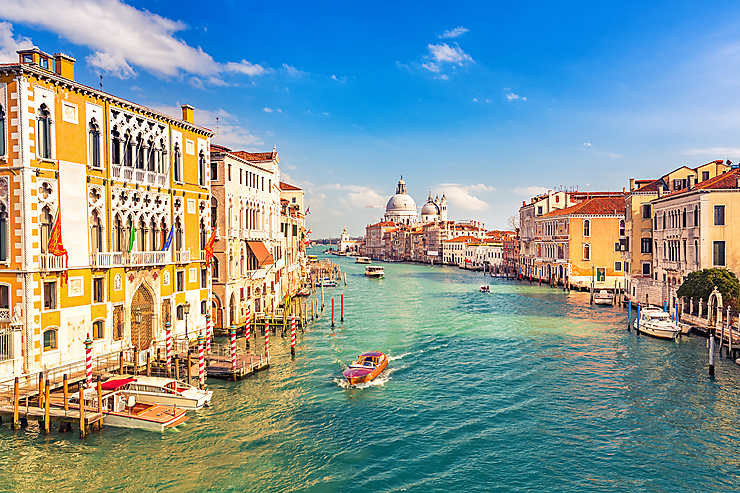 venise grand canal.1479813.w740